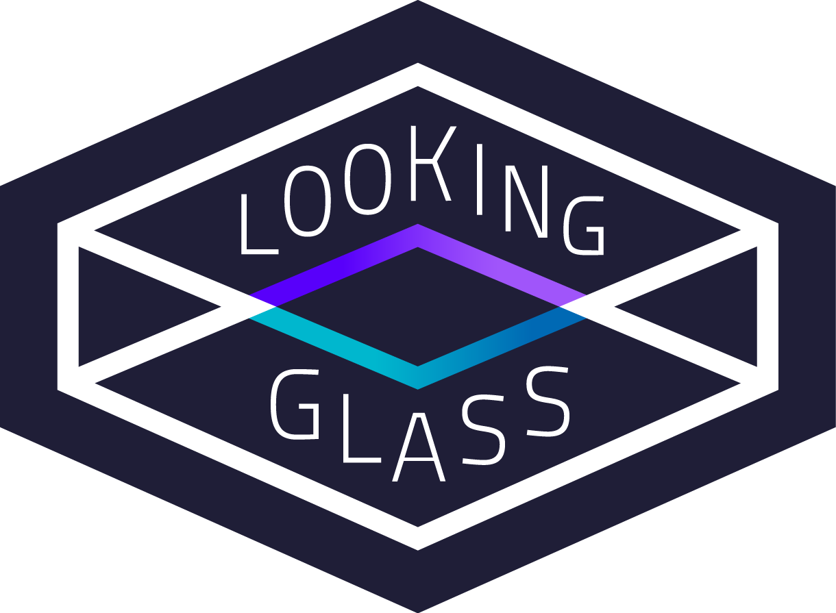 Looking Glass Factory Forum